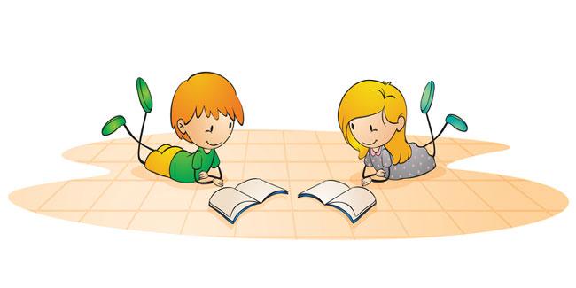 ☛📕✎ Міжнародний день грамотності ✍📕🎉